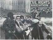 Ib history coursework